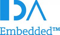 ida_embedded